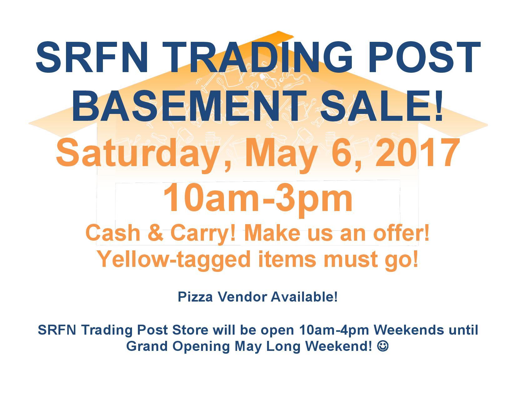 Garage sale flyer Trading Post-page-001.jpg