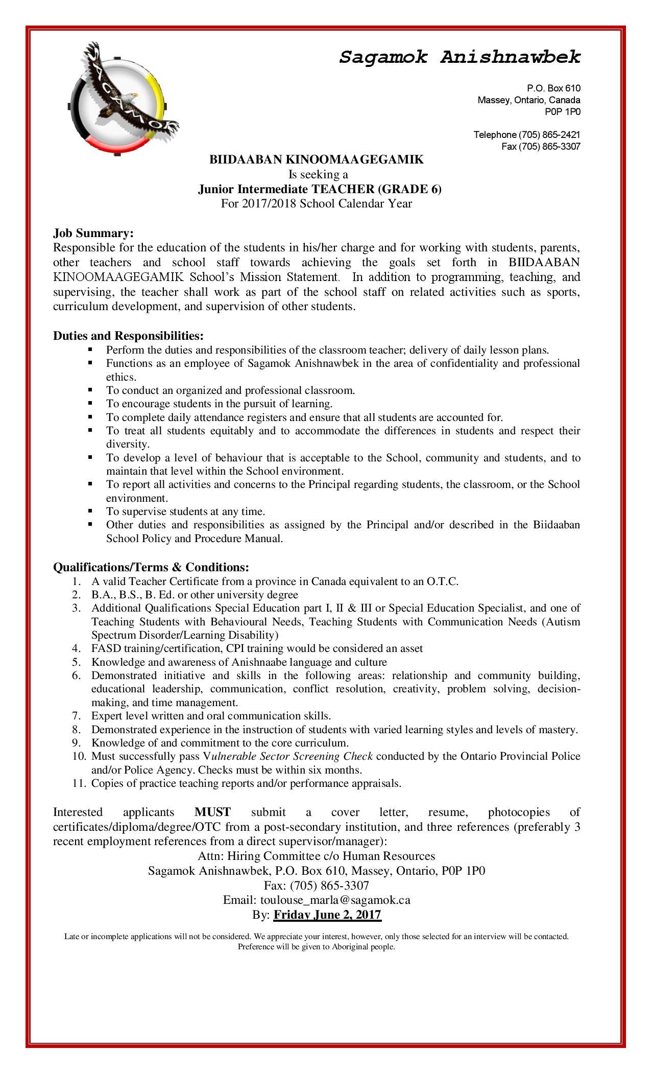 Teacher May 2017-page-001.jpg
