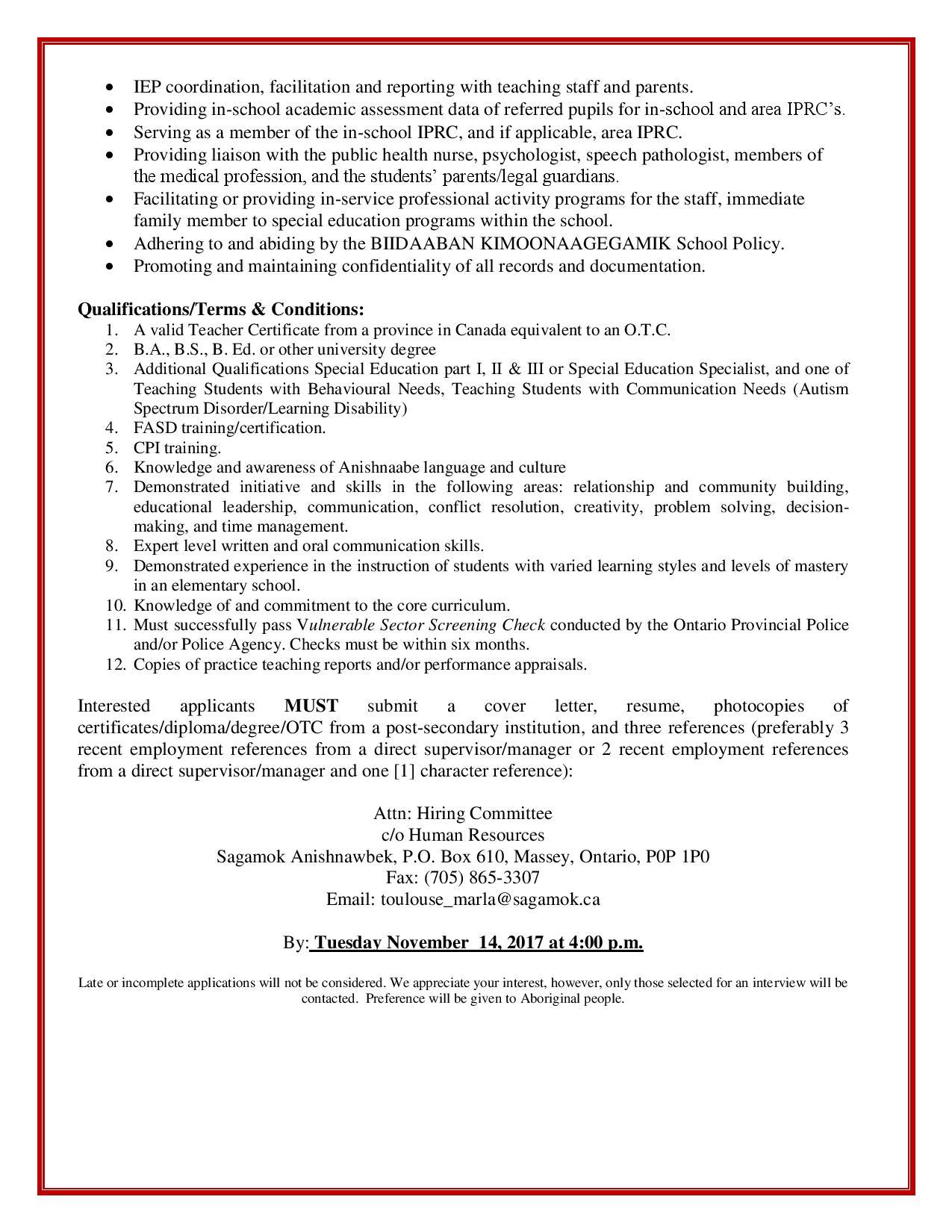 Spec Ed Teacher October 2017-page-002.jpg