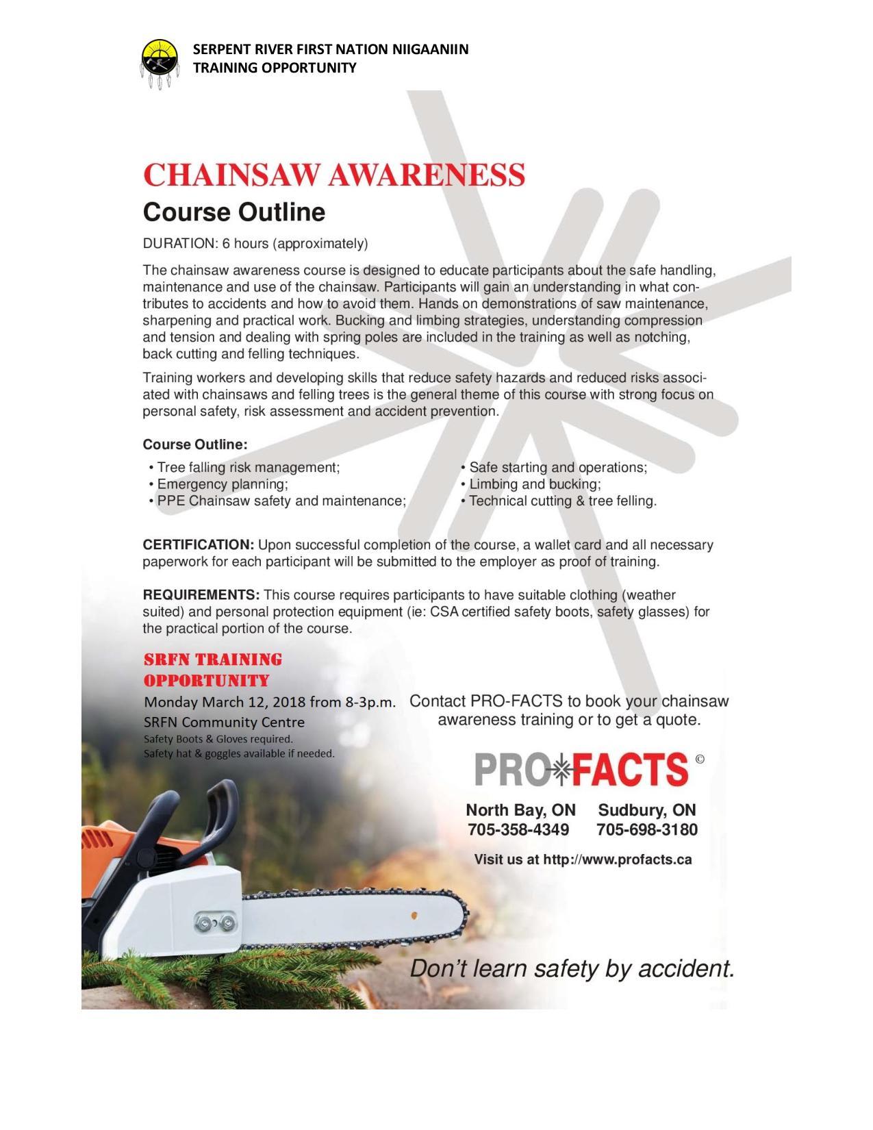 2018-03-12 Niigaaniin Training OP - Chainsaw Safety Course-page-001.jpg