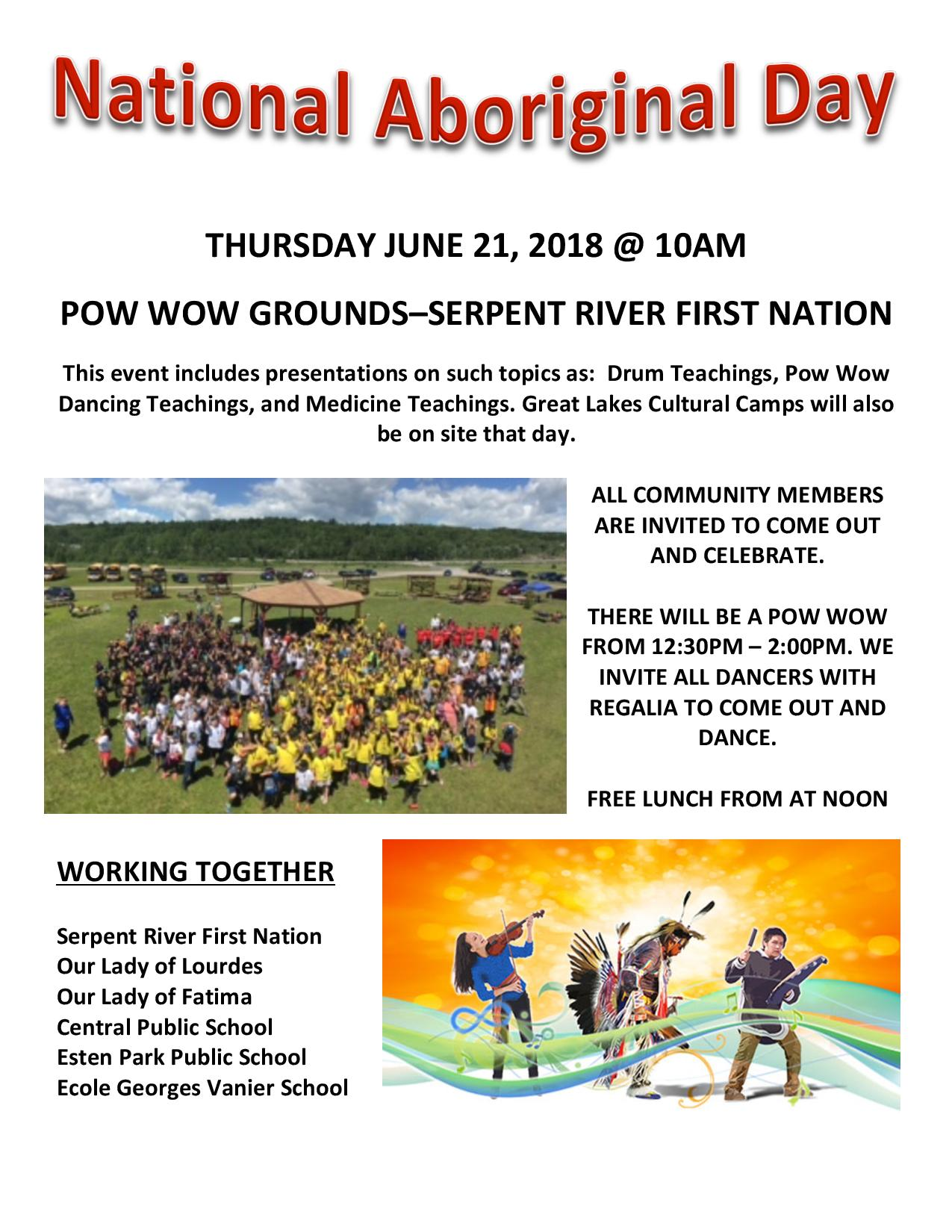 2018-06-21 Aborignal Day Poster-page-001.jpg