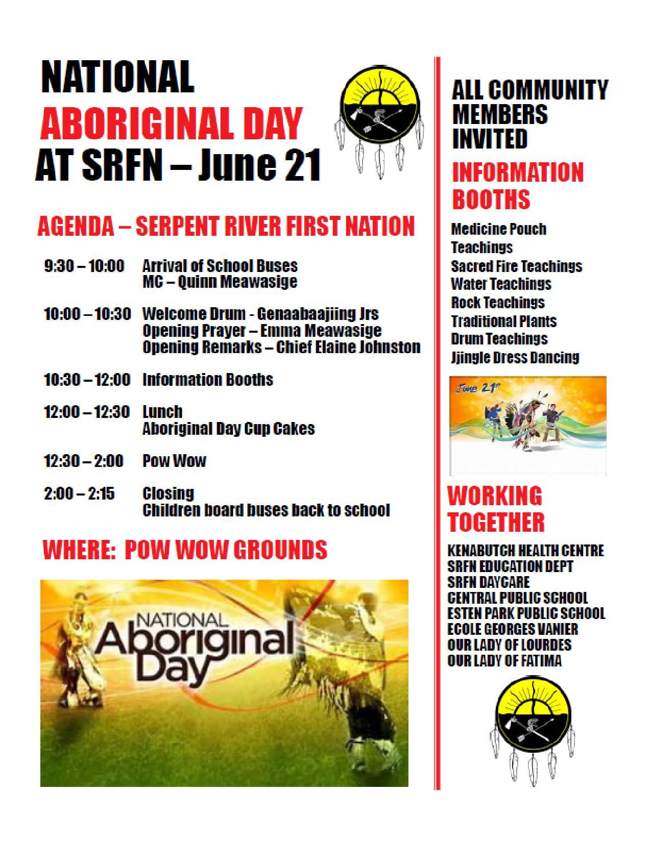 2018-06-21 Aboriginal Day Agenda-page-001.jpg
