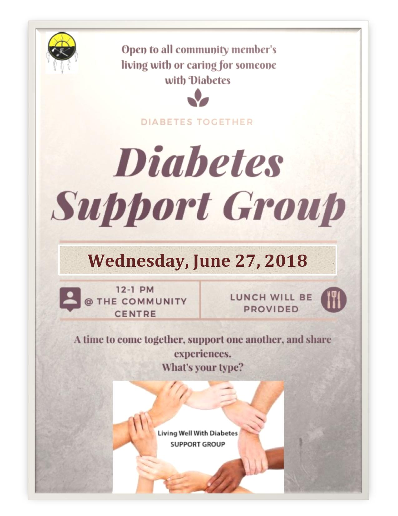 2018-06-27 diabetes luncheon-page-001.jpg