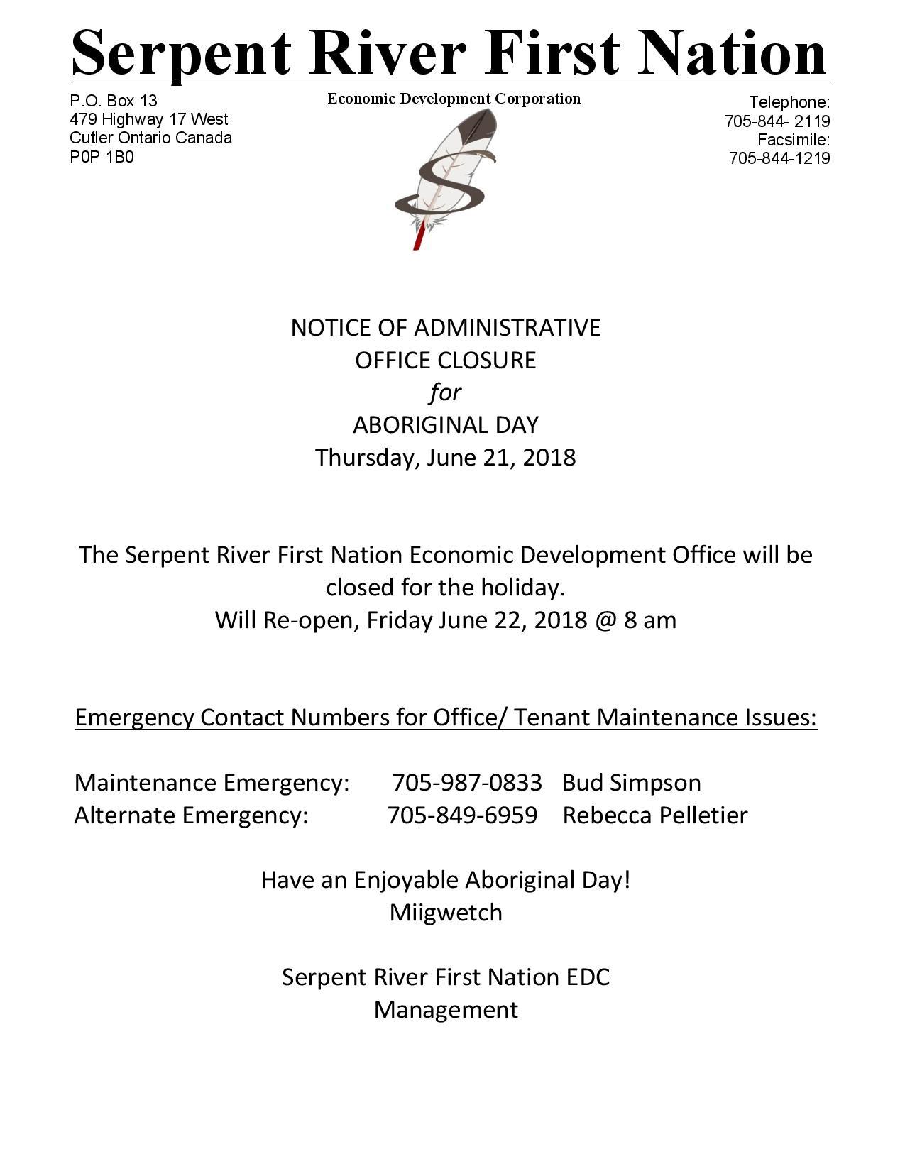 Aborignal Day June 20, 2018-page-001.jpg