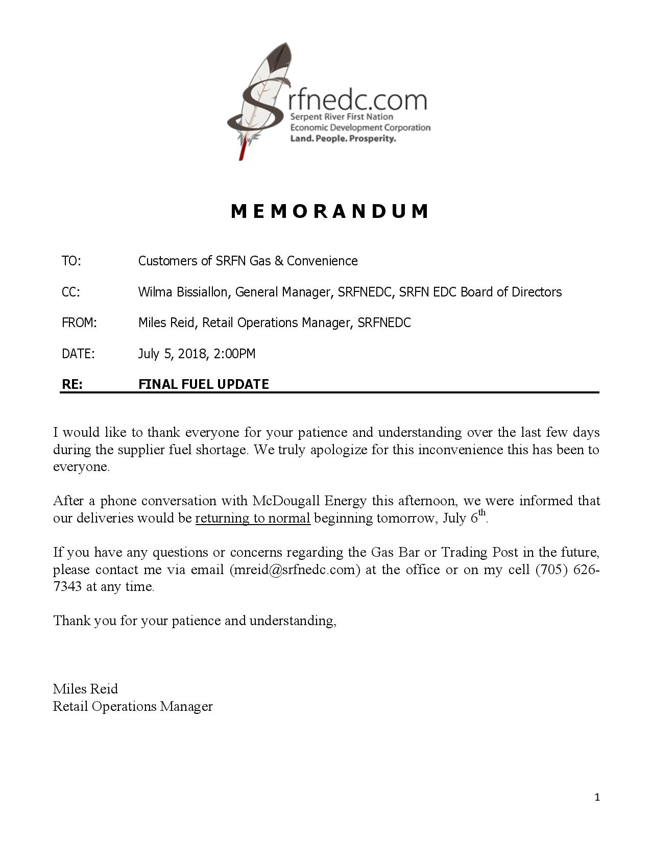 FINAL Fuel Update July 5-page-001.jpg