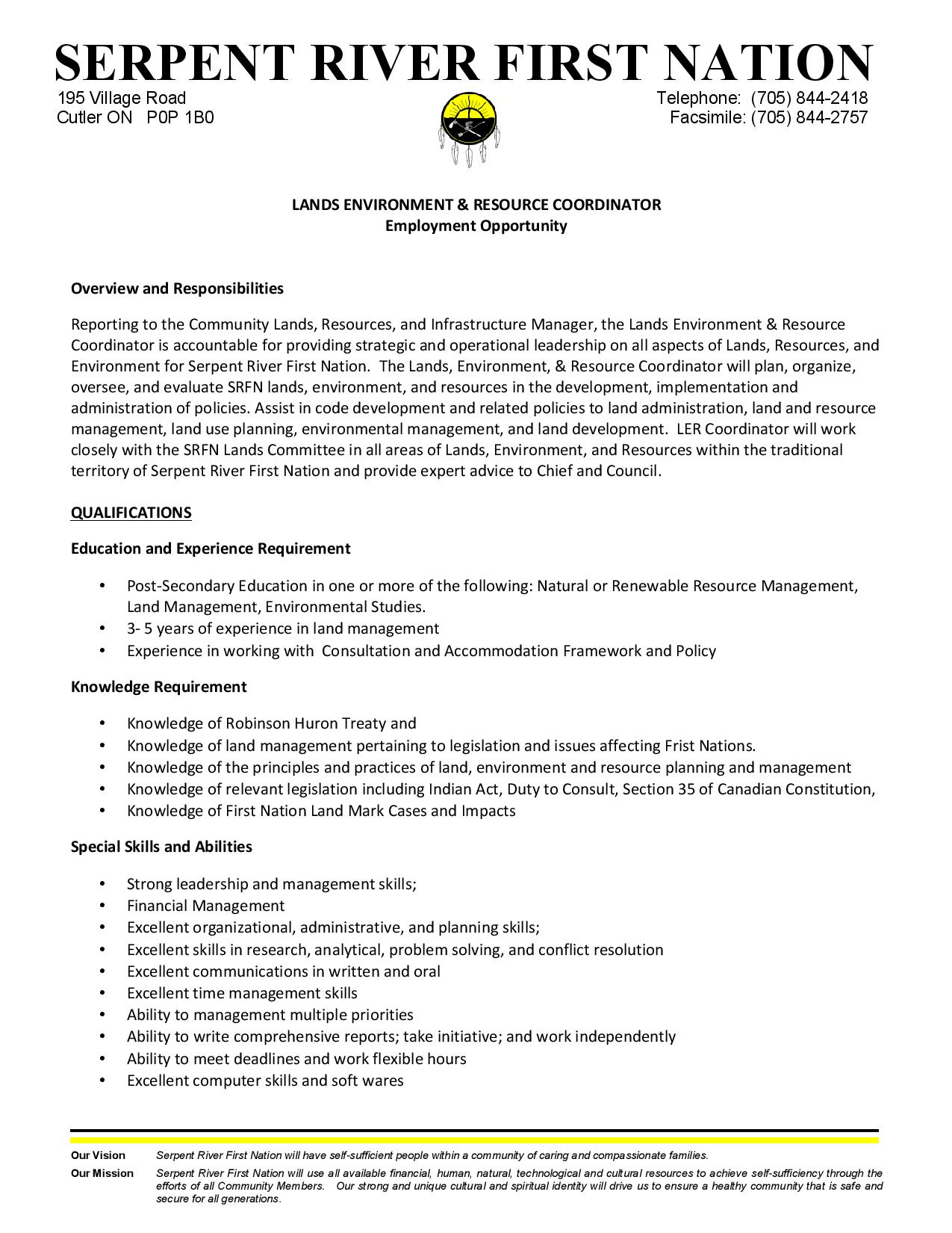 2018-07-09 Lands and Environment Resource Coordinator-page-001.jpg