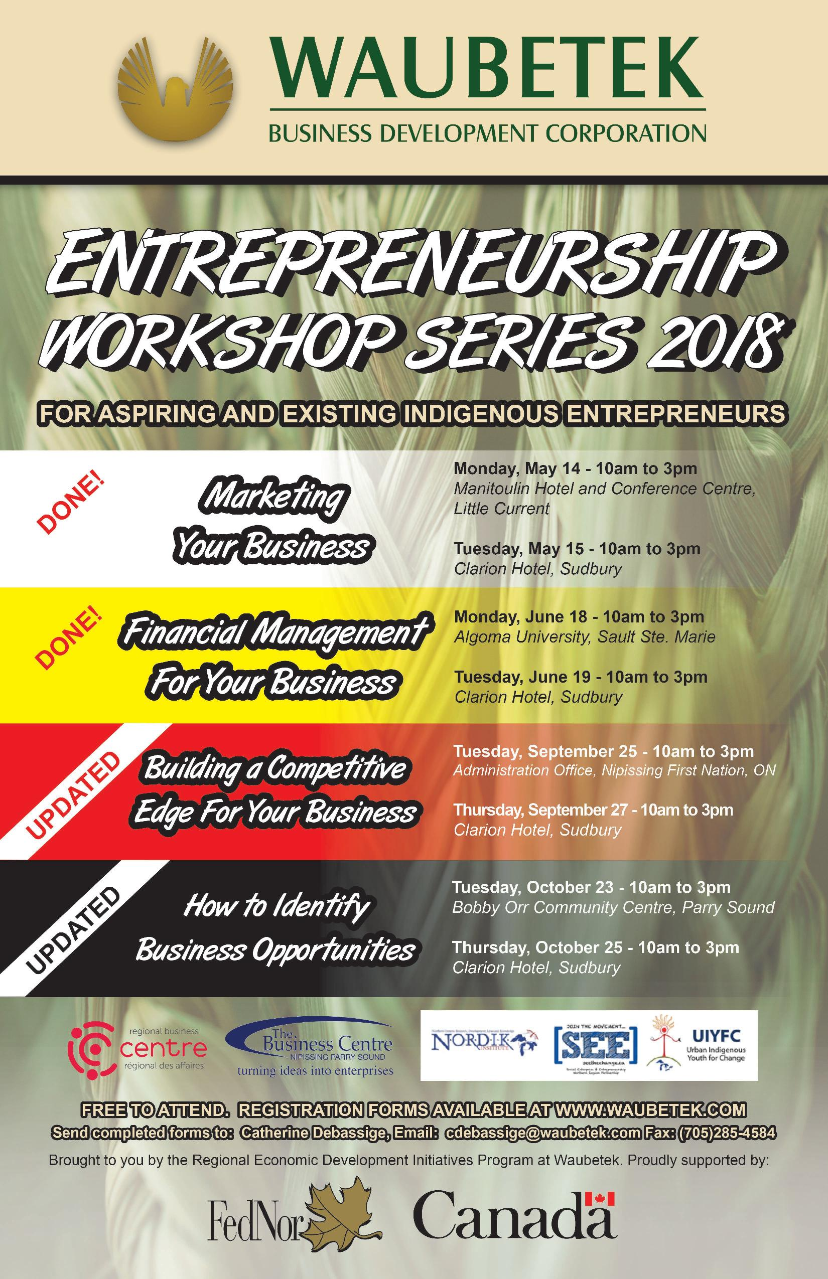 Waubetek workshops poster-page-001.jpg
