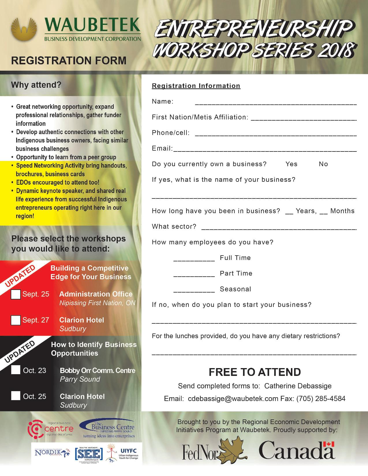 Waubetek workshops registration form-page-001.jpg