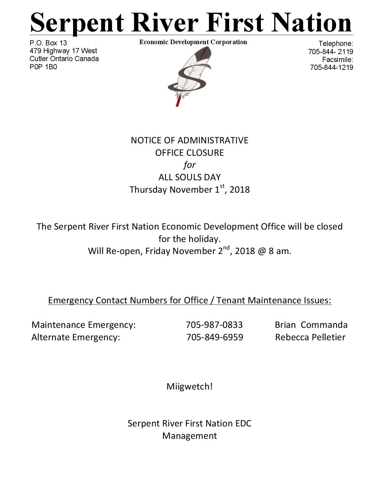 Office Closure Notice Nov 1-page-001.jpg