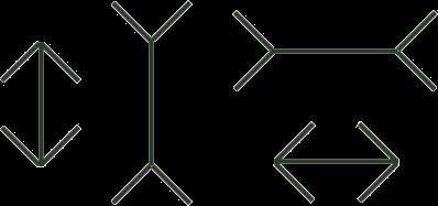 viztrick-length2.png