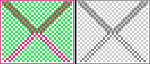 viztrick-color-shading.png