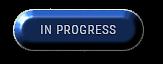 Click - In Progress