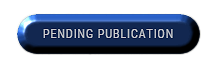 Click - Pending Publications