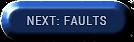 Click - Next: Faults