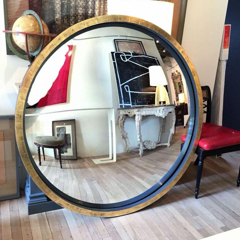 Mirror insta-1.jpg
