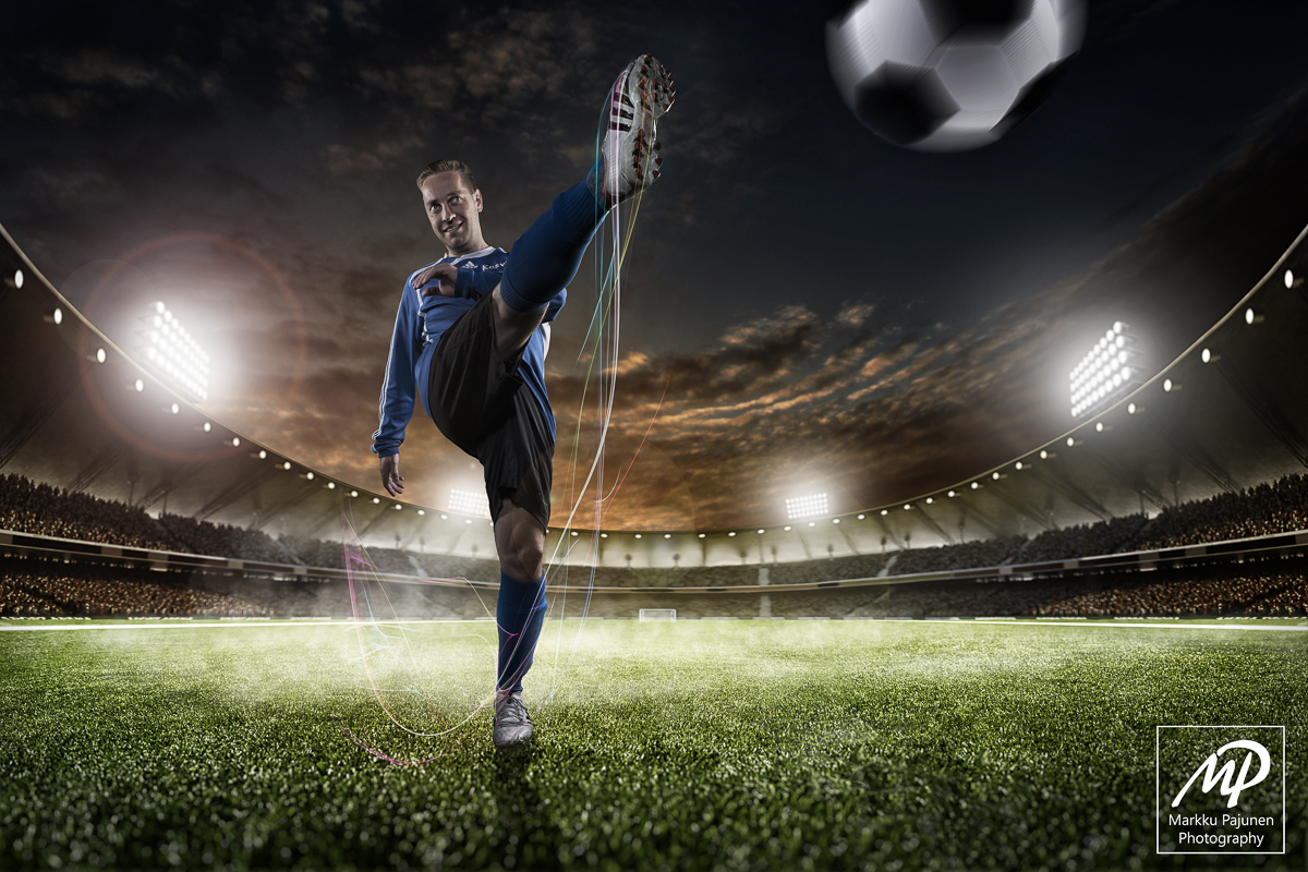 Jalkapallo,Soccer.jpg