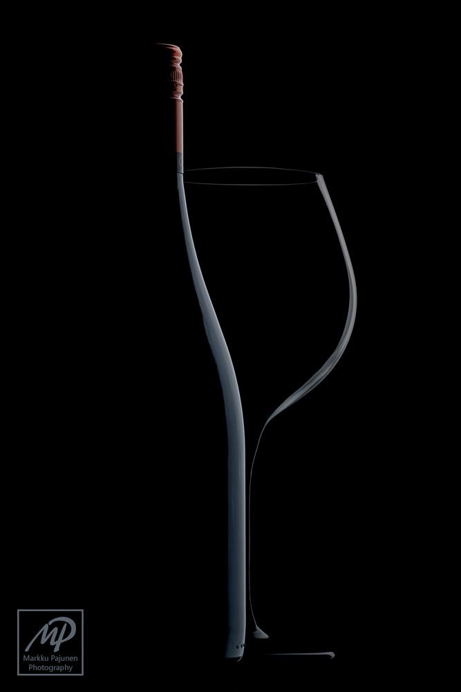 Vine bottle and glass-1.jpg