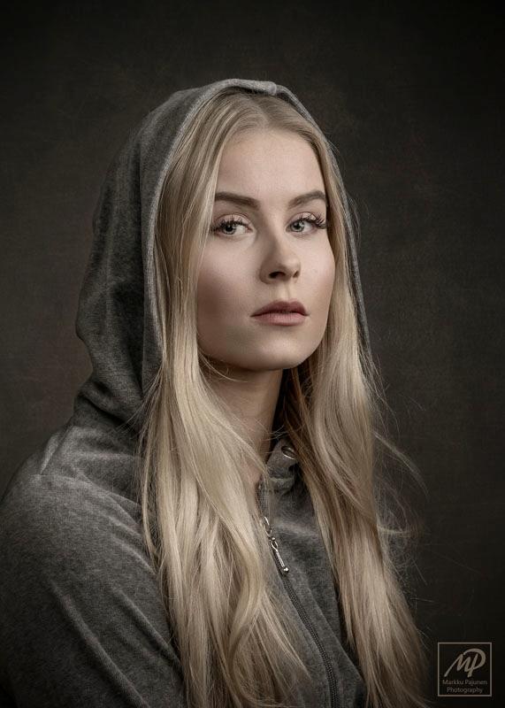 Muotokuva Katja.jpg