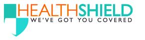 healthshield.png