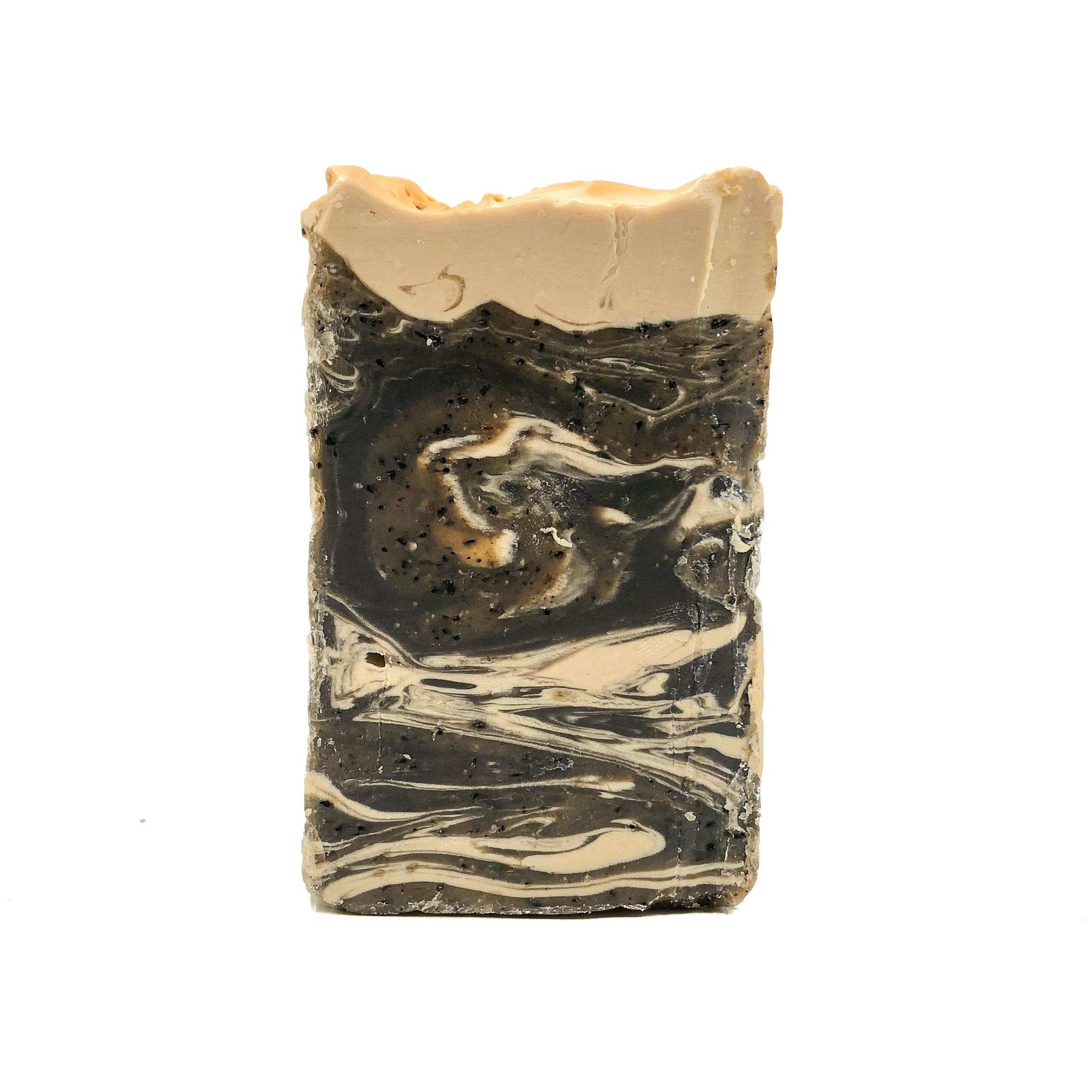- Soap Bar