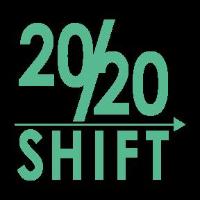 2020Shift_Logo.png