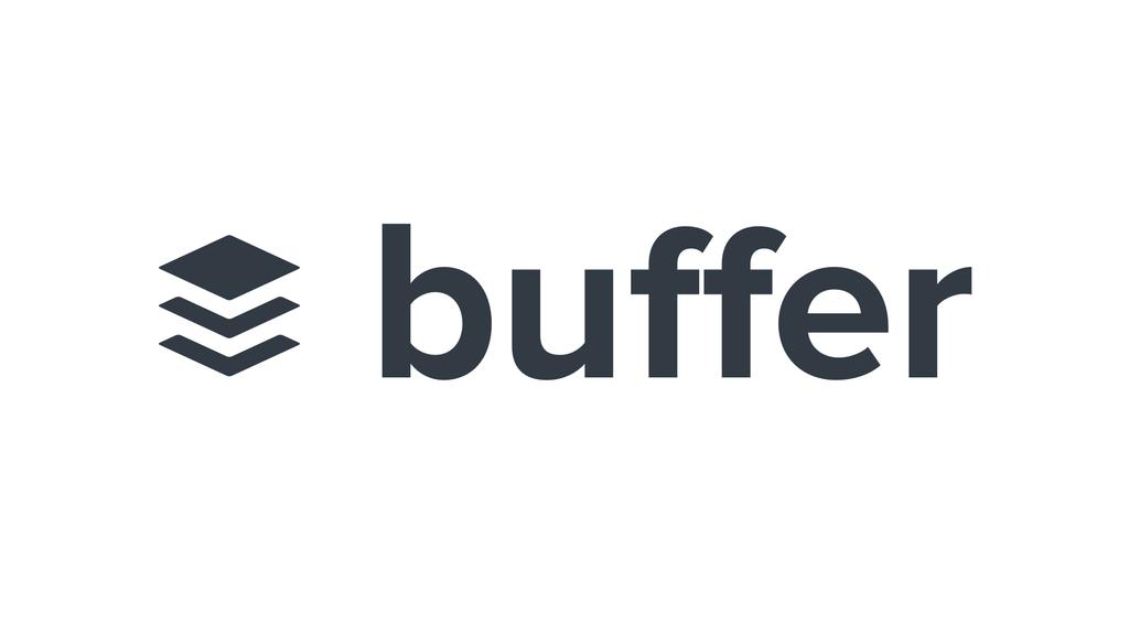 buffer_logo.png