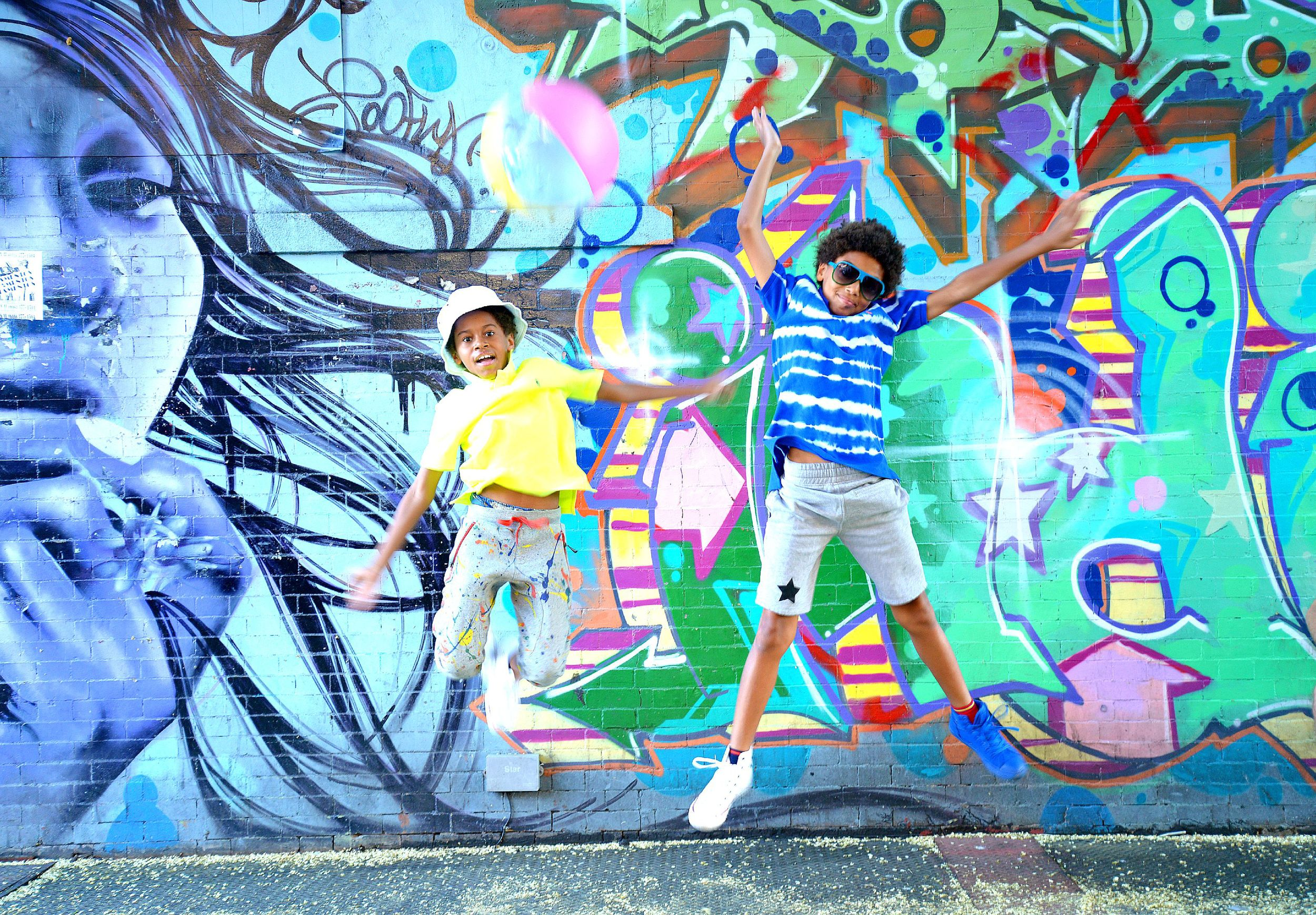 summerstreets5.jpg