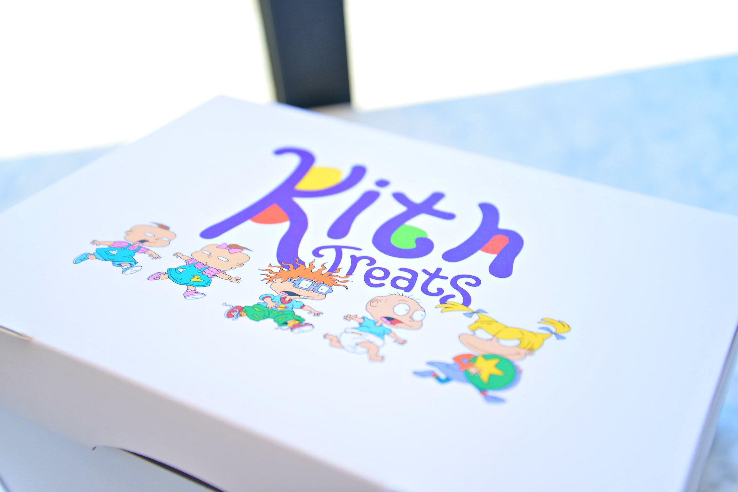 kith8.jpg