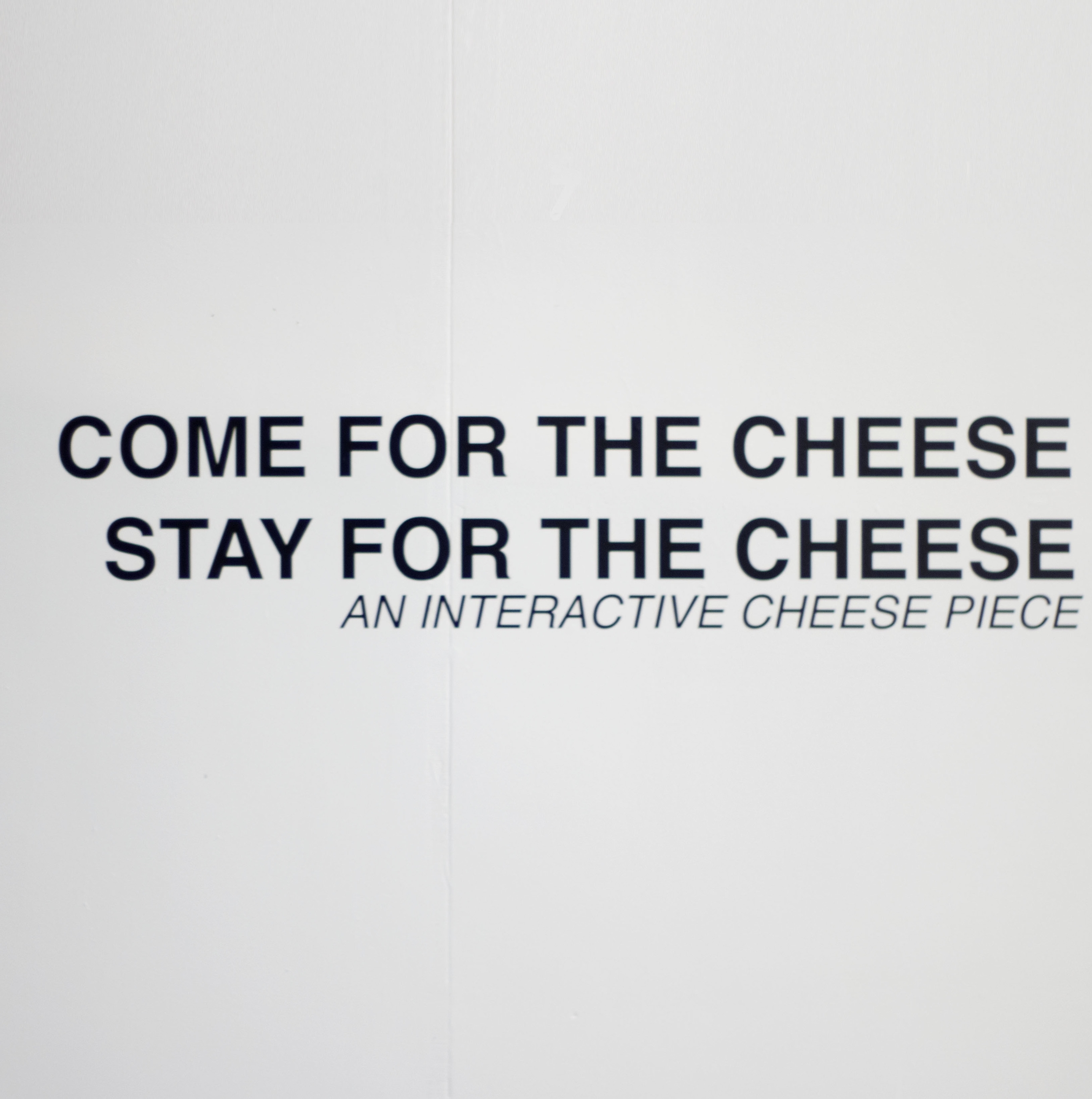 come4thecheese035.jpg