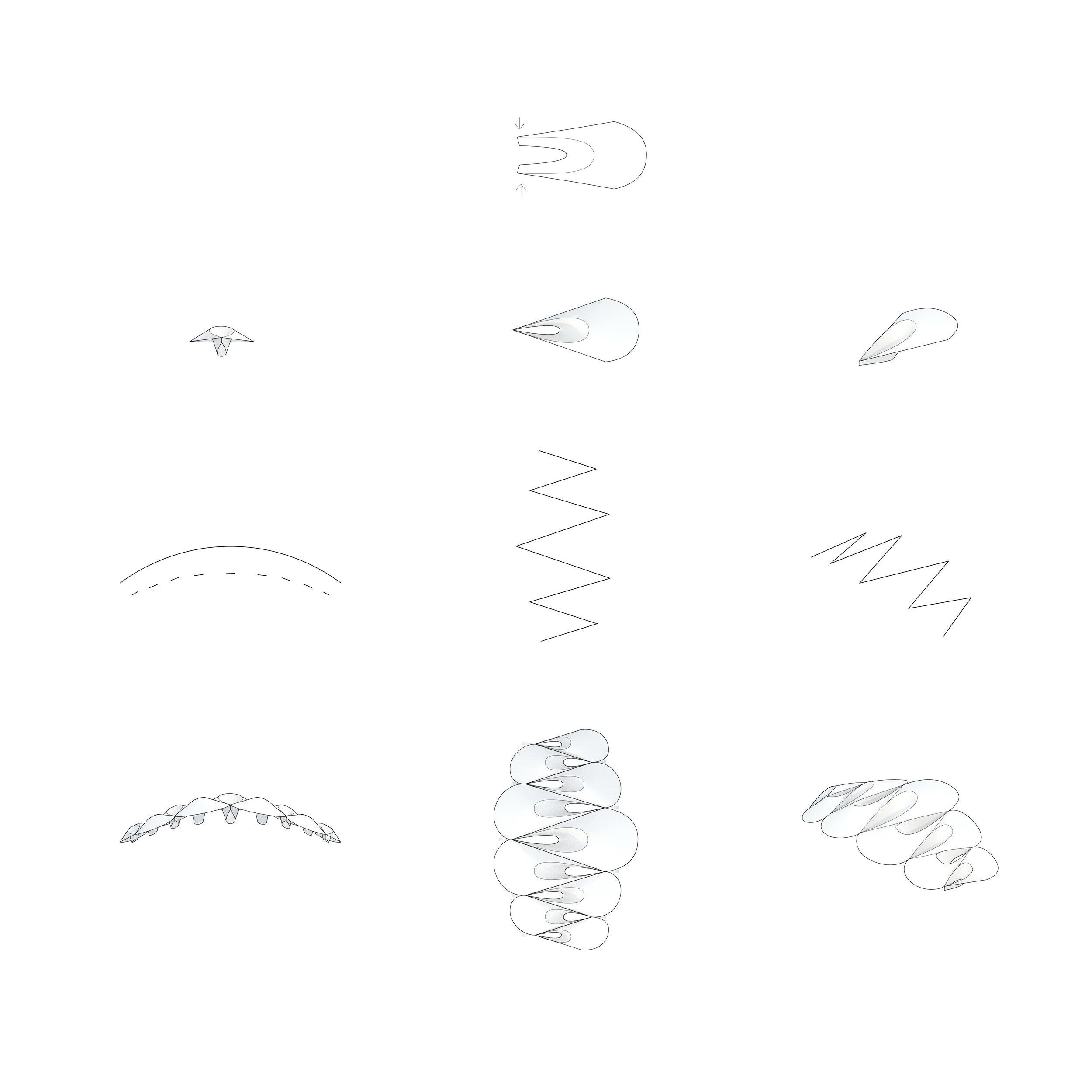 Project 2-09.jpg