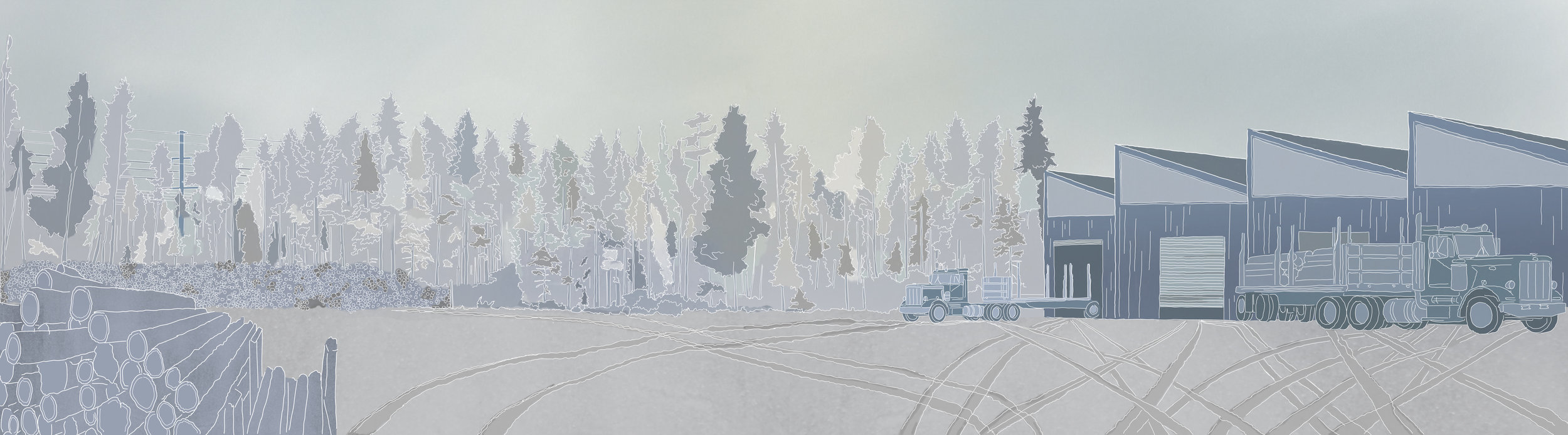 Perspective 2 Factory LINES - Miranda Edits-01.jpg