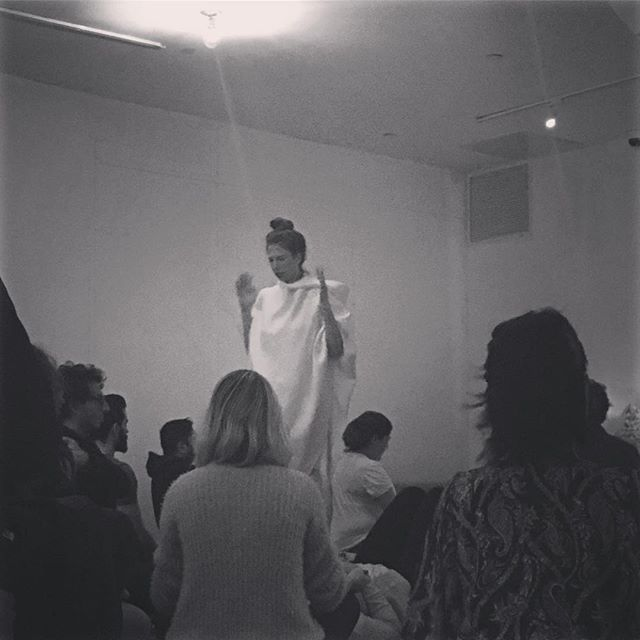Last night at Alchemists Kitchen with @mysticafatima.. Thanks to everybody that came and created a space for awakenings to begin .. so grateful to be apart of it #kundalini #kundaliniawakening #awakening #spiritualawakening #spirituality