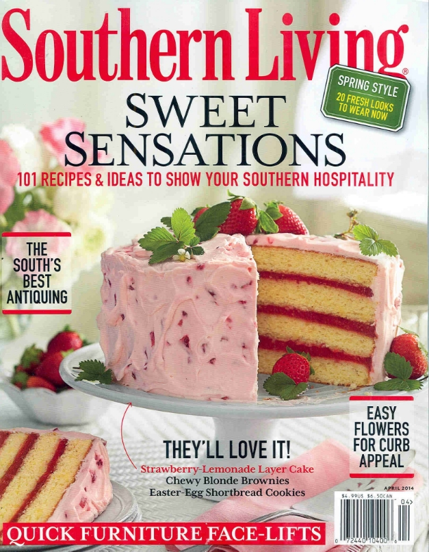 southern-living-april-2014-cover1.jpg