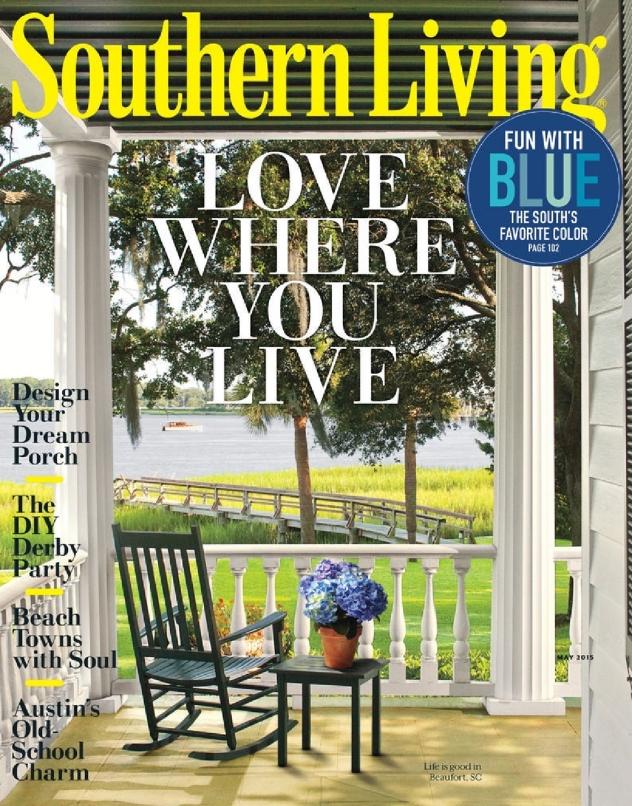 Southern Living 2015-05_000001.jpg