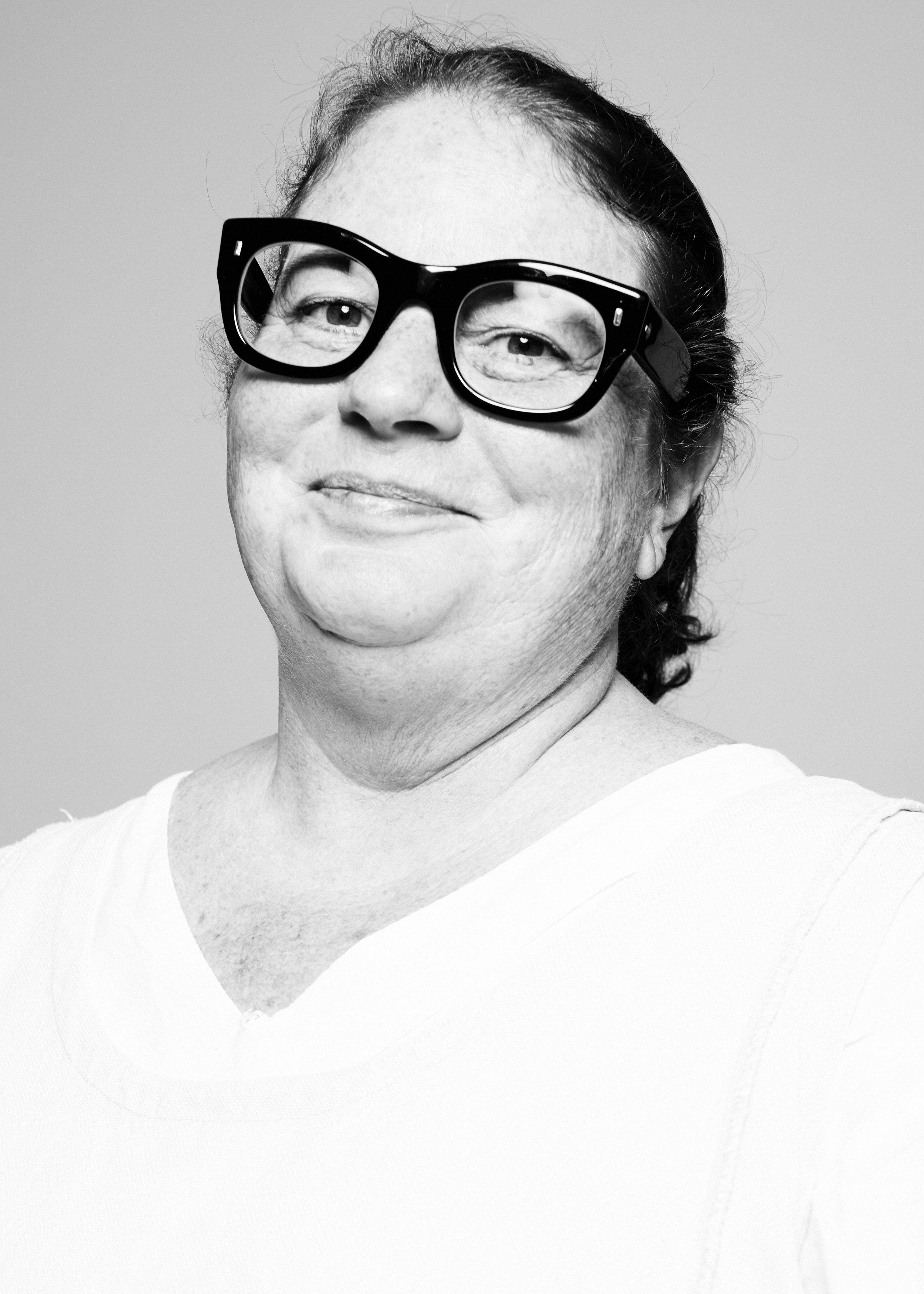Chef Anne Quatrano (Atlanta, GA): Bacchanalia, Floataway Café, Star Provisions, Dub's Fish Camp