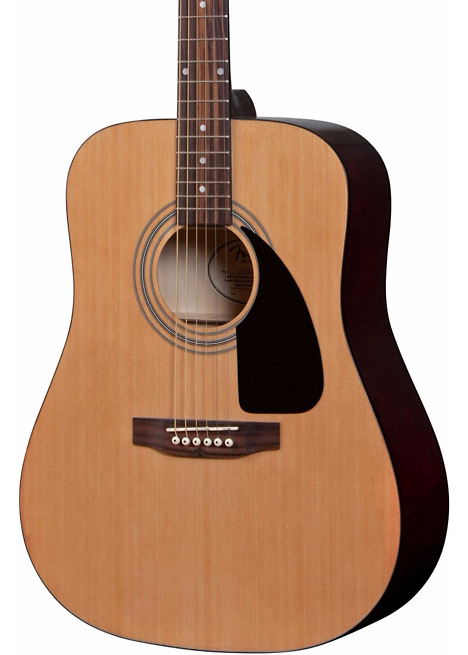 Washburn_acoustic.png