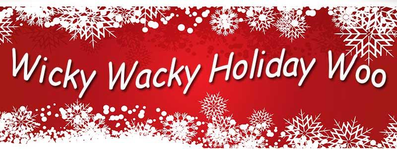 wicky-wacky-banner_web.jpg