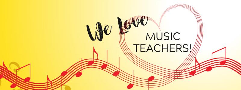 website We Love Teachers Banner.jpg