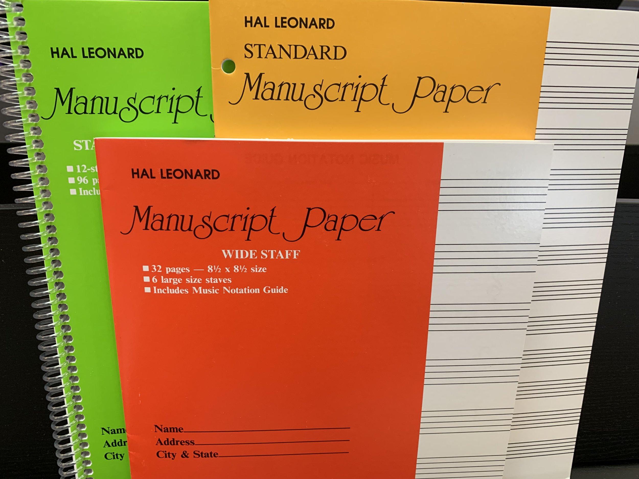 Manuscript Paper .jpg