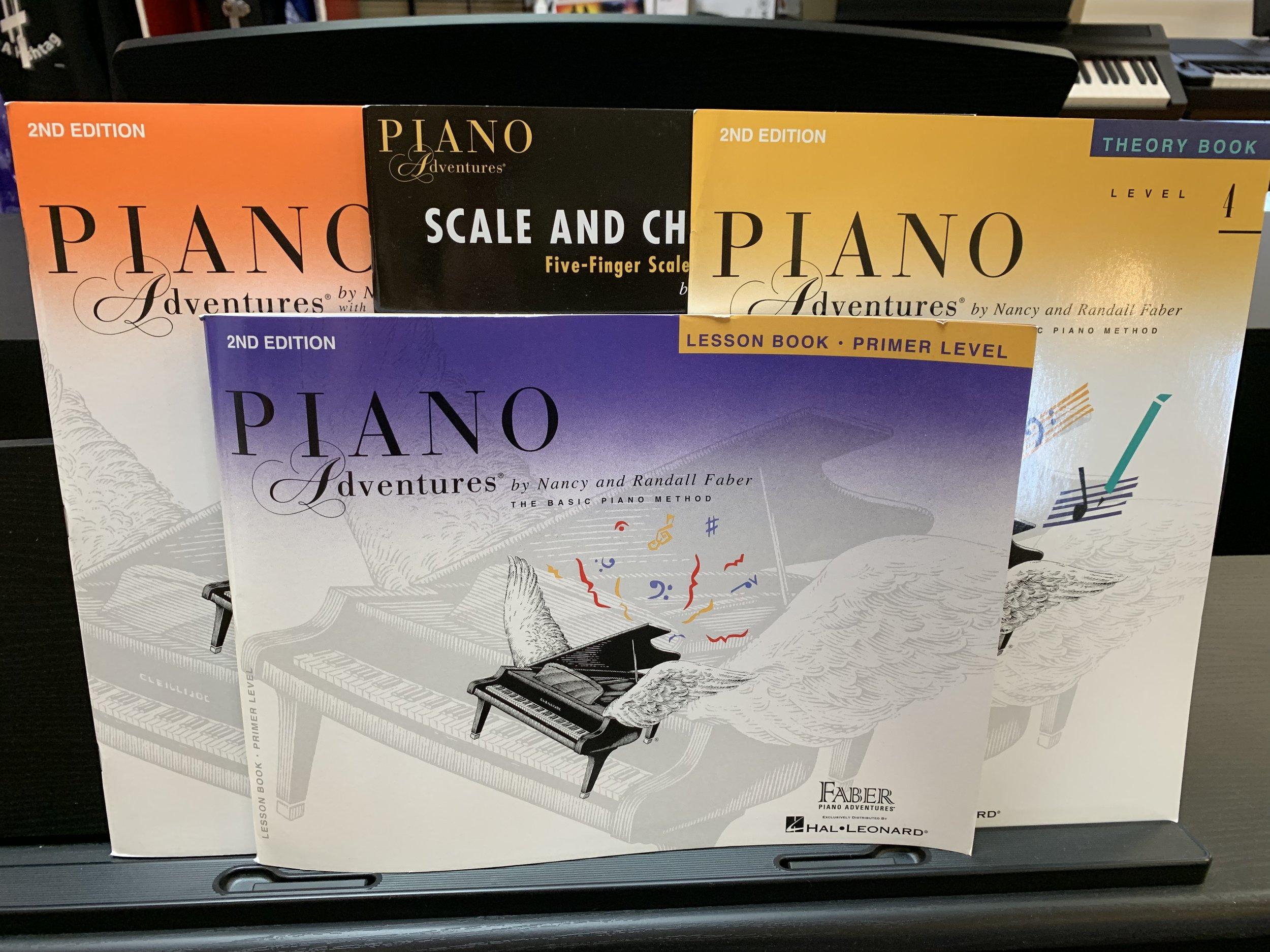 Piano Theory .jpg