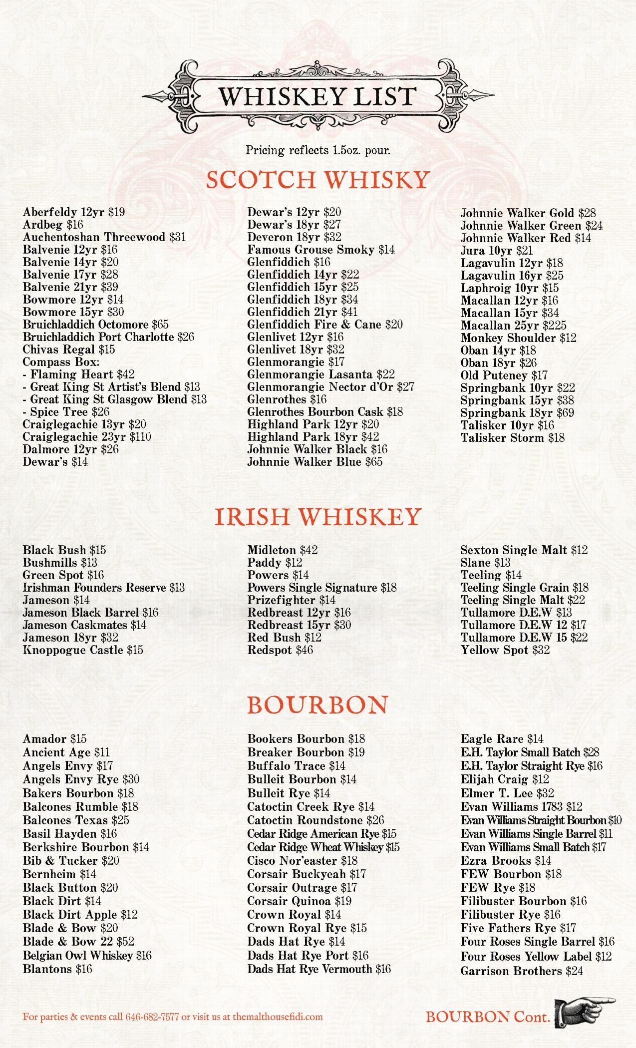 Whiskey2018-FRONT.jpeg