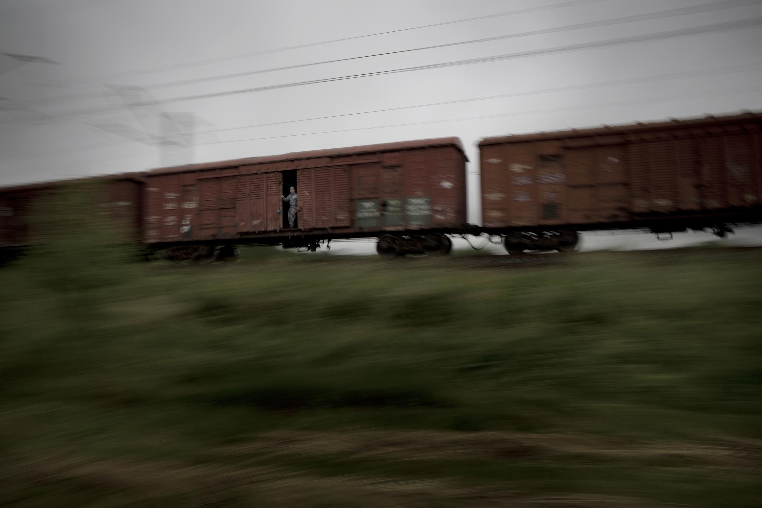 09-00682-The Bloodlands11.jpg