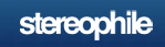 Stereophile logo.png