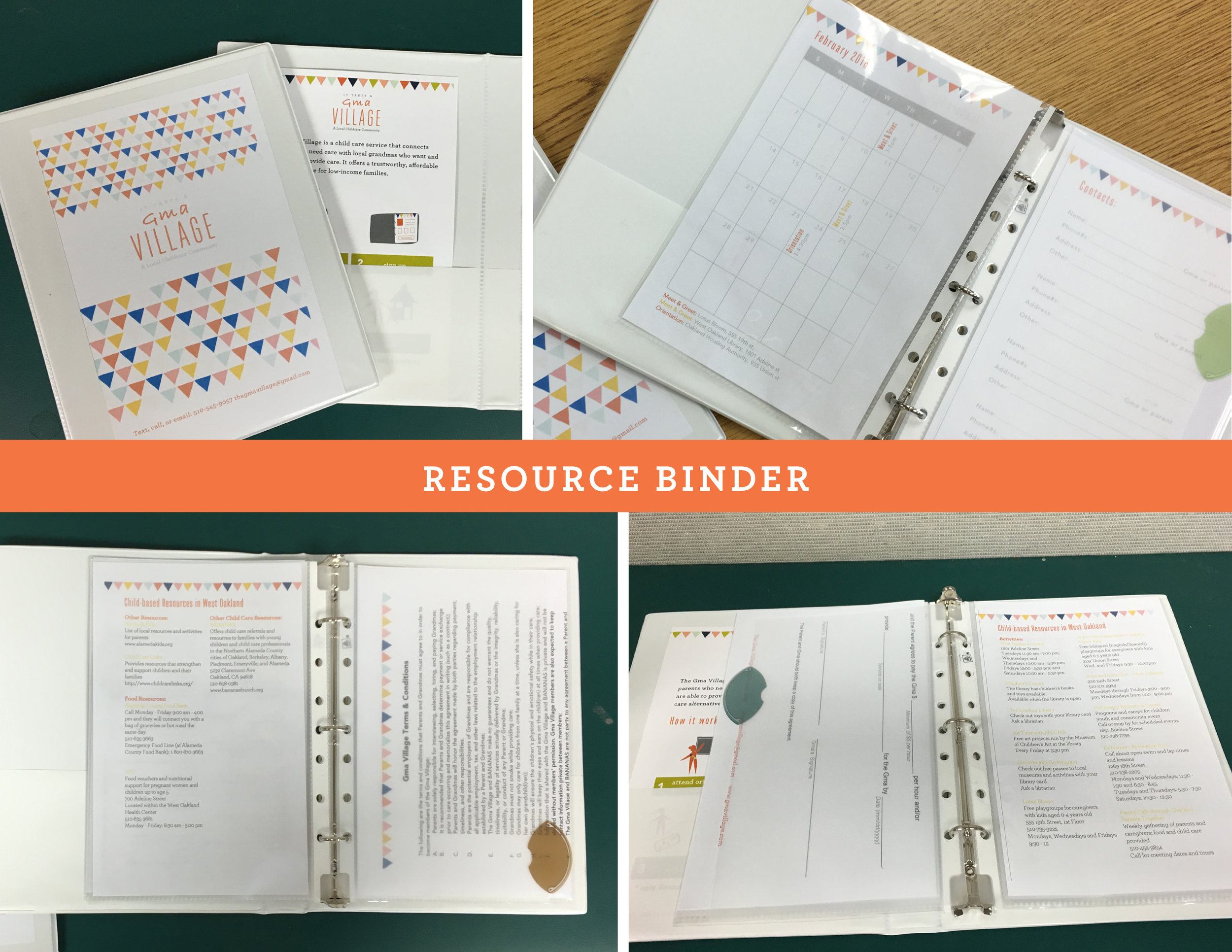 Resource Binder.jpg