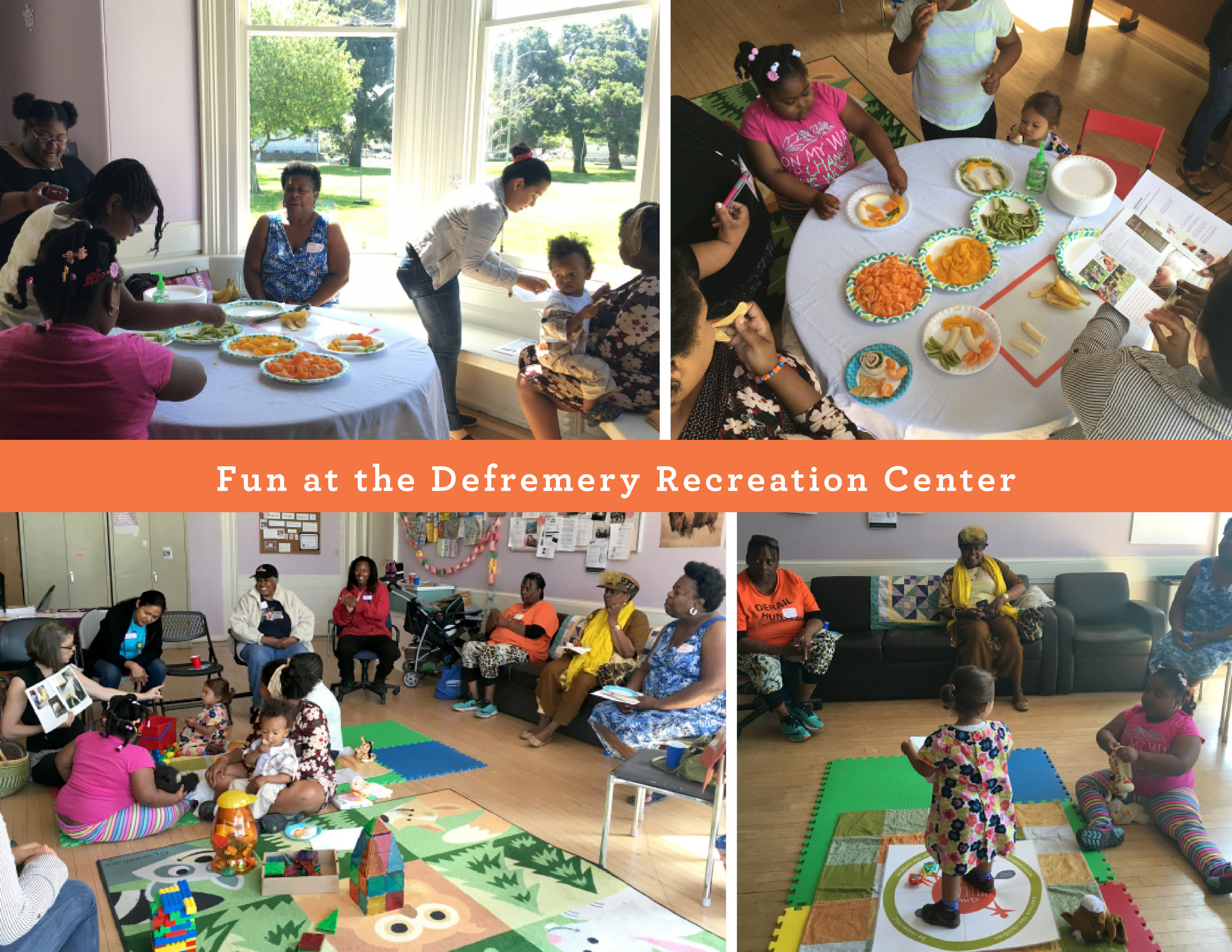 defremery recreation center.jpg