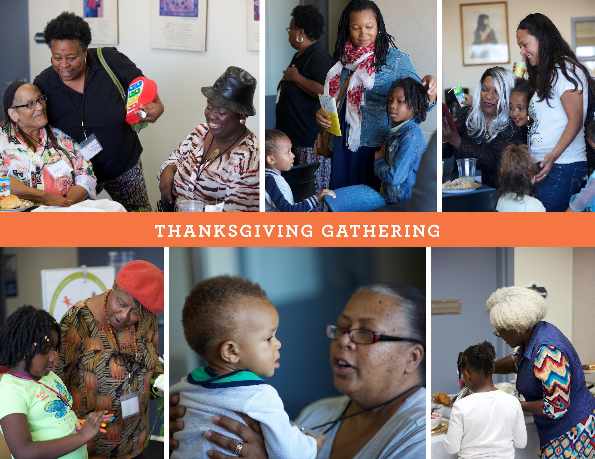 Thanksgiving Gathering.jpg