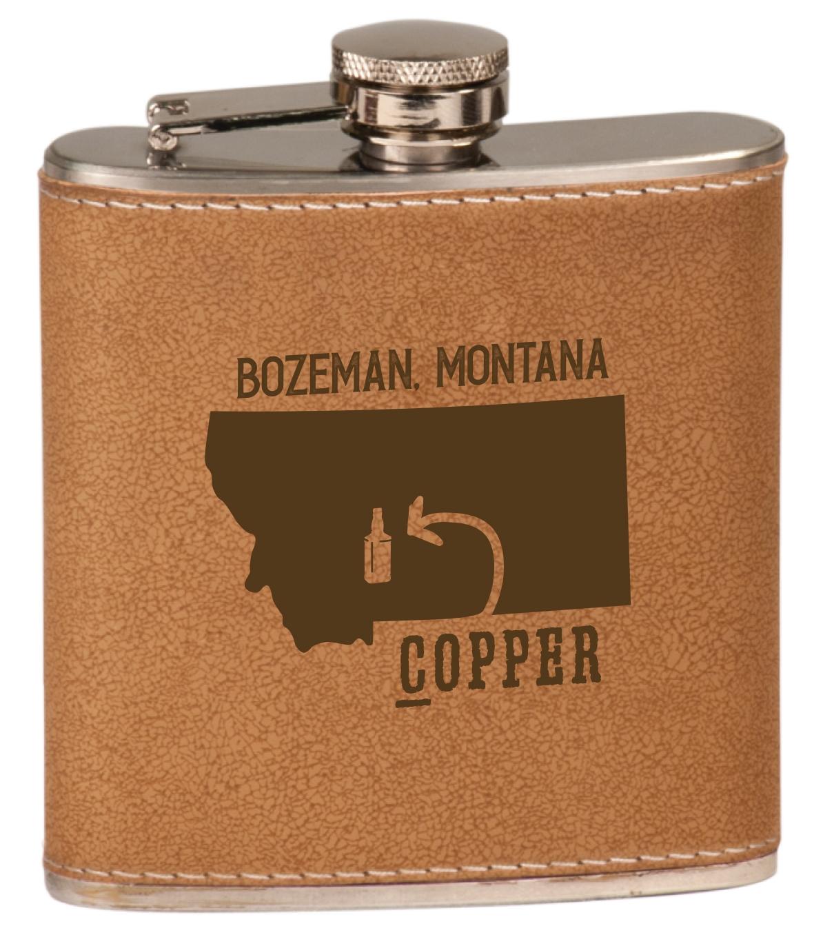 CopperFlask.jpg