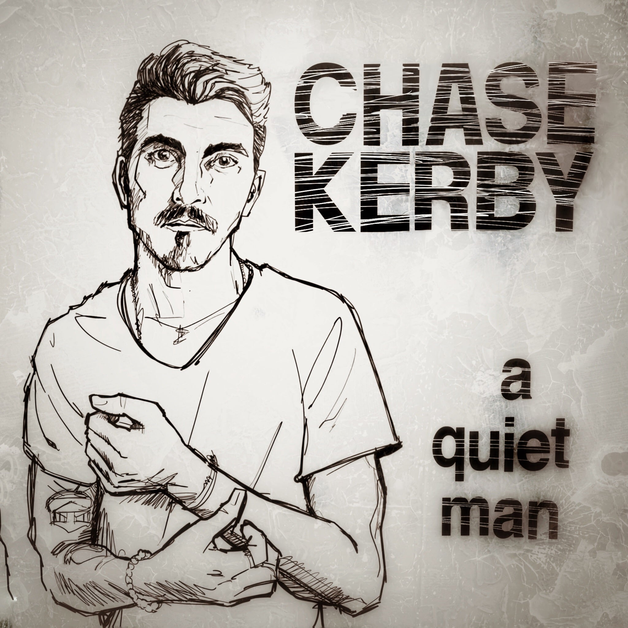 album chase Kerby