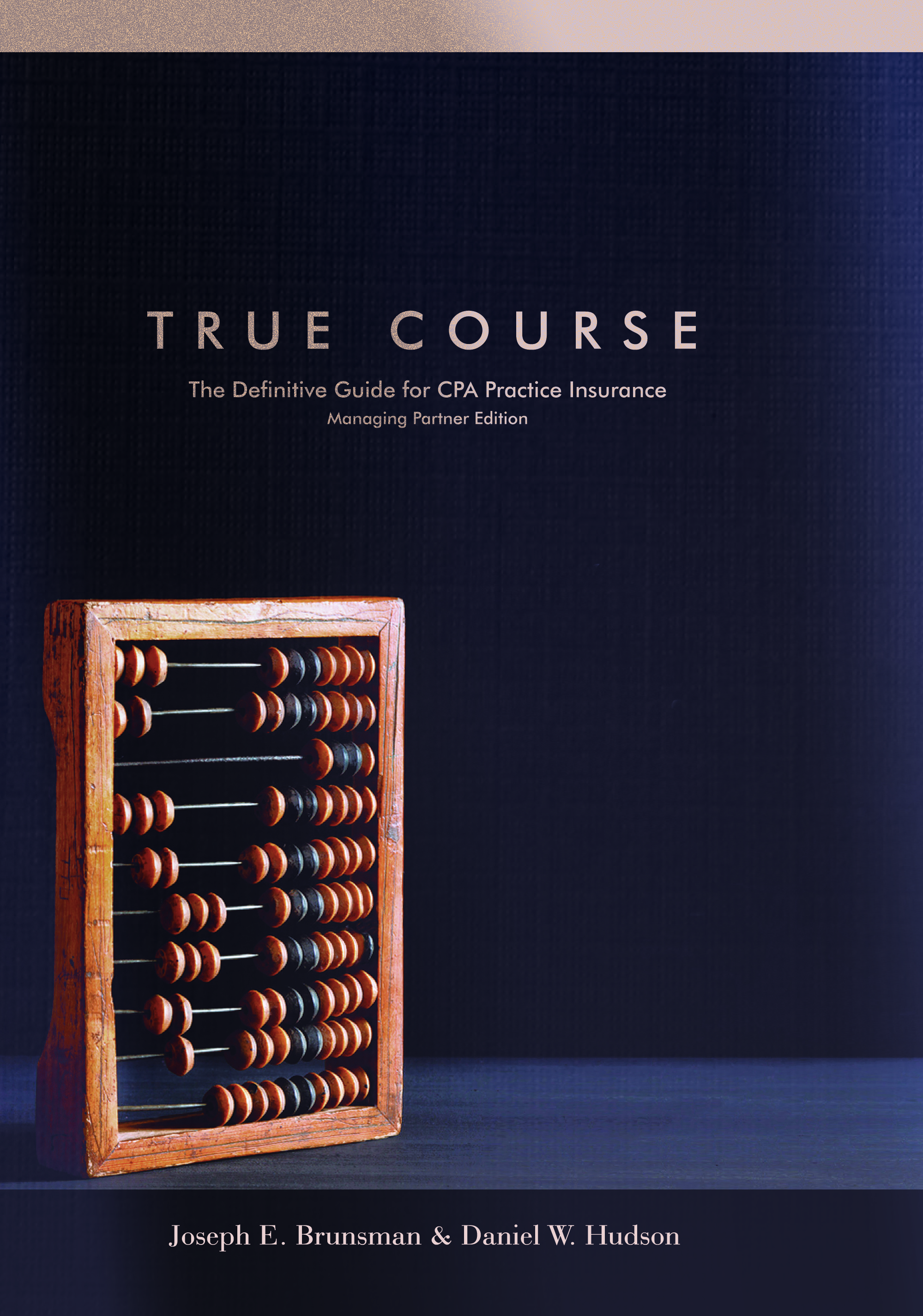 True Course_Cover Only.jpg