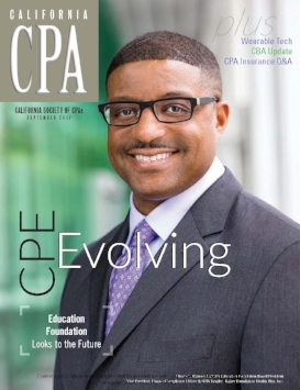 California CPA Magazine Interview_Page_1.jpg